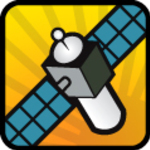 Thumb technology